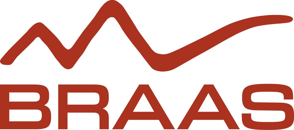 Znalezione obrazy dla zapytania logo braas